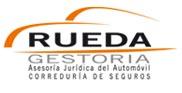 Gestoría Rueda